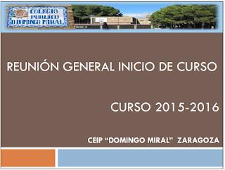 https://dl.dropboxusercontent.com/u/24357400/Domingo_Miral_15_16/Reunion_Familias_General_2015.pdf