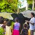 Praia do Forte -  Escolas podem visitar Instituto Baleia Jubarte