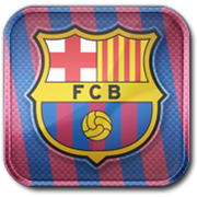 FC Barcelona Spanish club