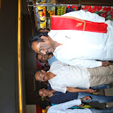 Clebrrities At Drishyam Premier Show (9)