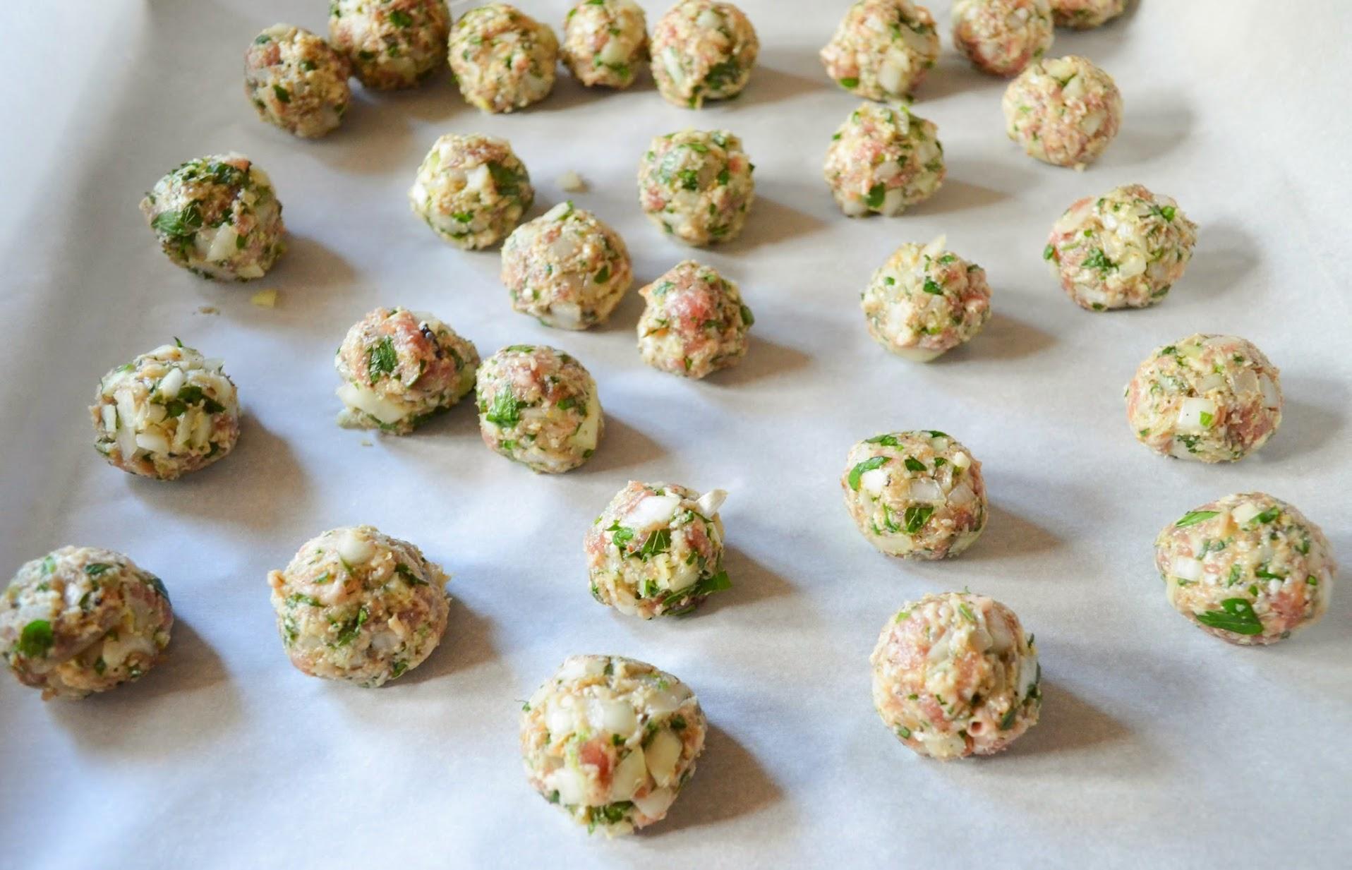 Italian-Wedding-Soup-With-Meatballs-Roll-Into-Meatballs.jpg