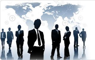 tugas dan fungsi manajemen sumber daya manusia
