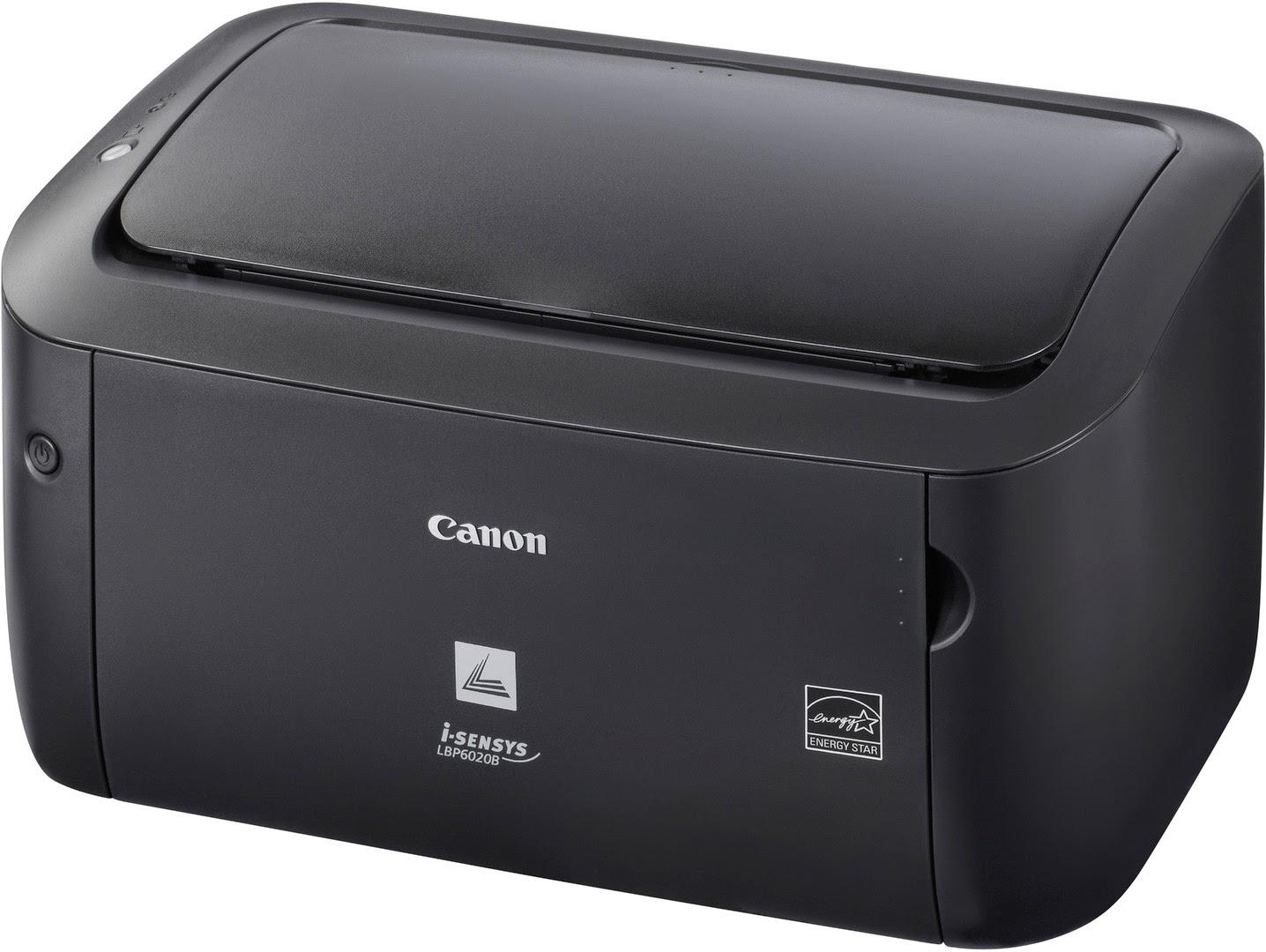 Canon Printer 6020b Driver