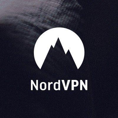 Navega seguro y sin censura con esta app