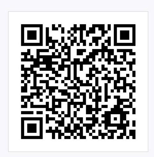 茗華堂文人茶空間~LINE生活圈