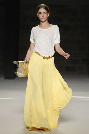 mango-winter-2012-2013-080-barcelona-fashion