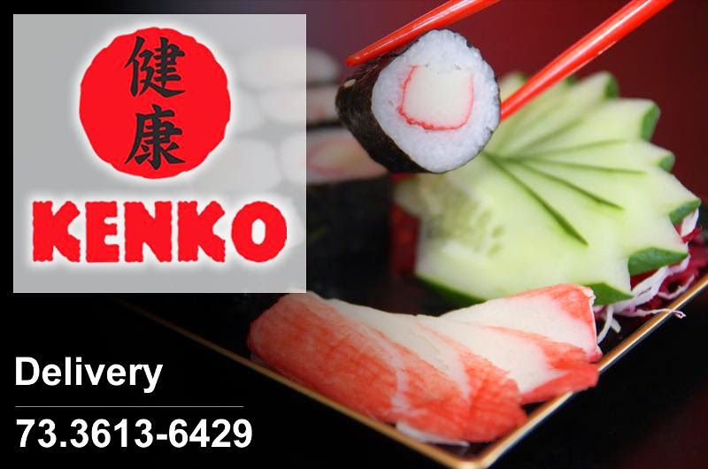 Kenko Sushi