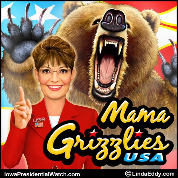 Mama-Grizzlies-USA.jpg