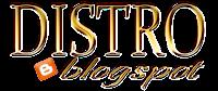 Distro Blogspot Blue