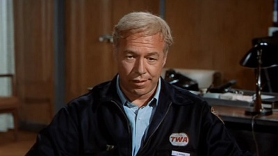 george kennedy movies - photo #8