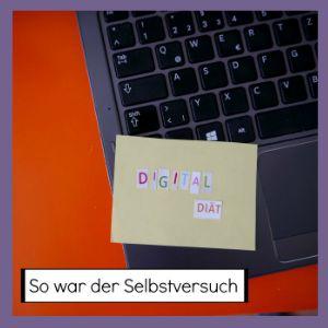 http://happyandcity.blogspot.de/2015/06/eine-woche-digital-diat-ein.html?zx=66d0f554b515110d