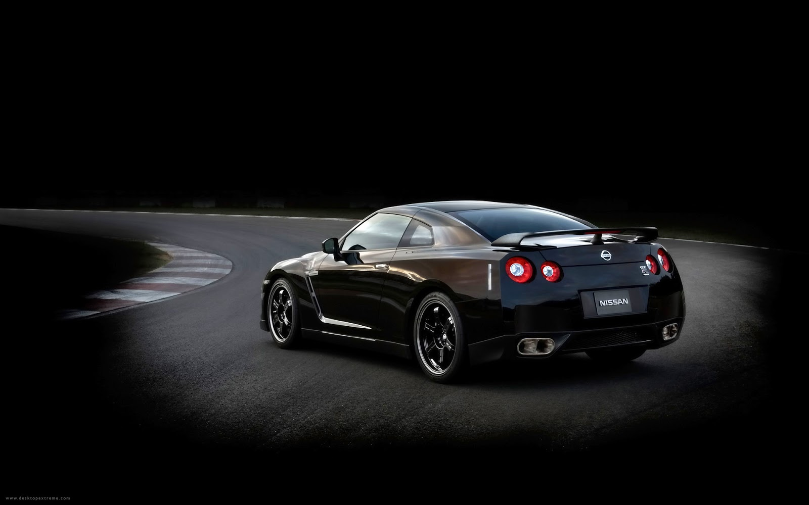 ... wallpapers cars nissan wallpapers pictures wallpapers images