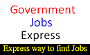 Govt Jobs In India | Sarkari Naukri | Latest Government Jobs | Government Jobs in India
