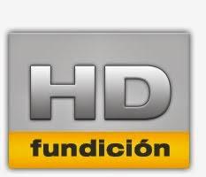 Fundicion HD