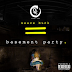 "Audio:  Weaze Buck ""Basement Party"""