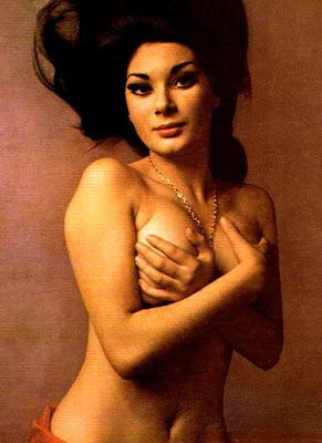 Mathira mohammed nude