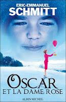 http://lire-relire.blogspot.fr/2013/08/avis-de-mini-lecteurs-oscar-et-la-dame.html