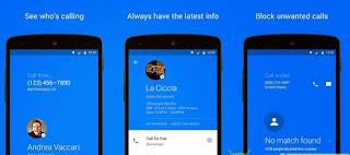 facebook new app hello,hello messenger