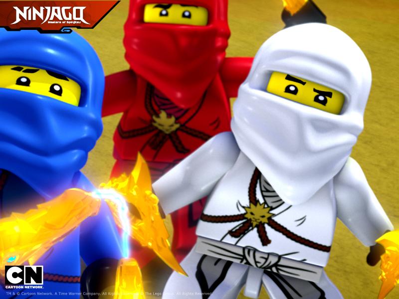 Ninjago Halloween Costume Ideas & Ninjago Halloween Costume Ideas: Ninjago Halloween Costume Ideas