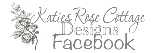 Come see us on Facebook too!