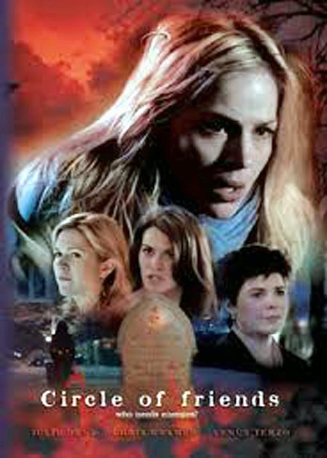 Círculo de amigas (2006)