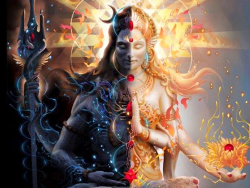 Mengenal Jayabaya dan Ramalannya....!!! - http://indonesiatanahairku-indonesia.blogspot.com/