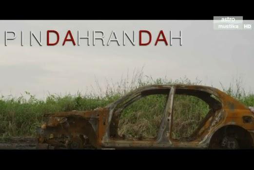 Pindah Randah (2015) , Tonton Full Telemovie, Tonton Telemovie Melayu, Tonton Drama Melayu, Tonton Drama Online, Tonton Drama Terbaru, Tonton Telemovie Melayu.