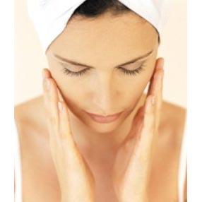 Tips Cara Memutihkan Kulit Wajah dan Badan Secara Alami