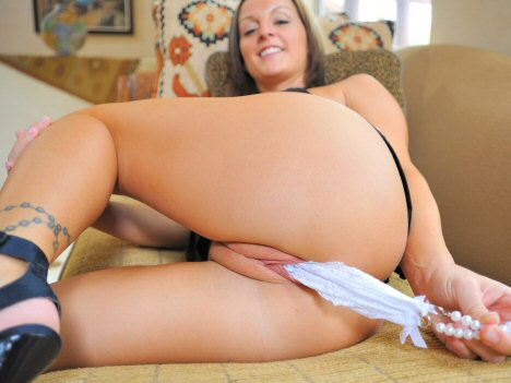 very fat mom xxx torrent