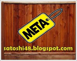 meta tag blogspot seo friendly