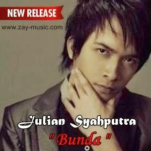 Julian Syahputra - Bunda