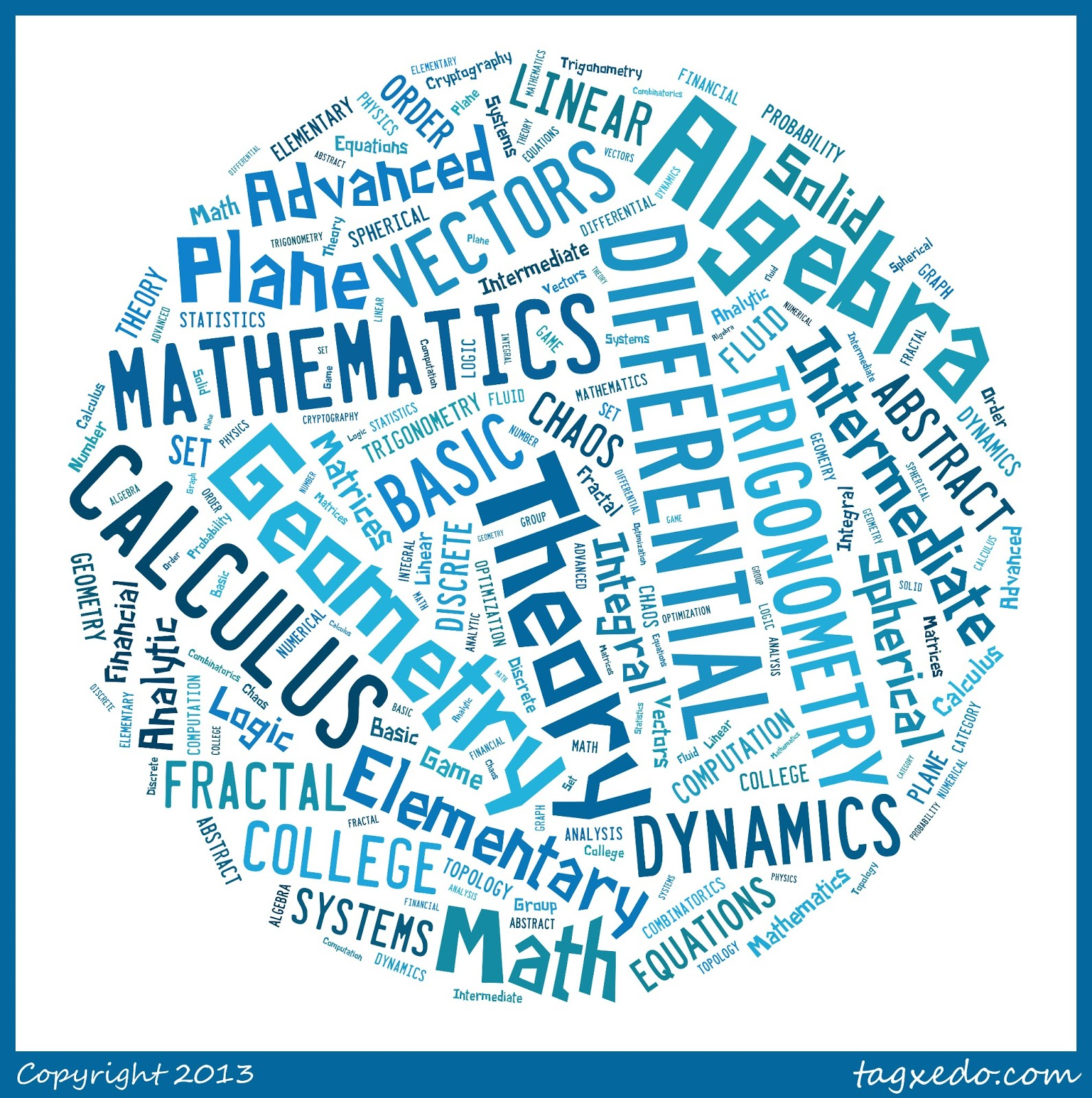 LEARN AT MATH REALM ~ Mathematics Realm
