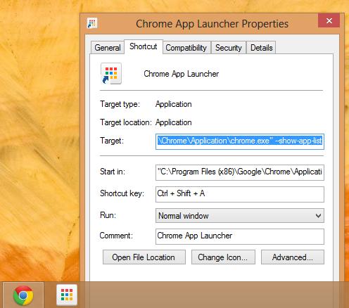 Chrome приложение скачать - фото 11
