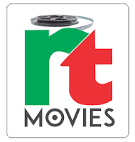 RT Movies Channel available on Insat 4A satellite