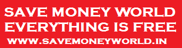 Save Money World