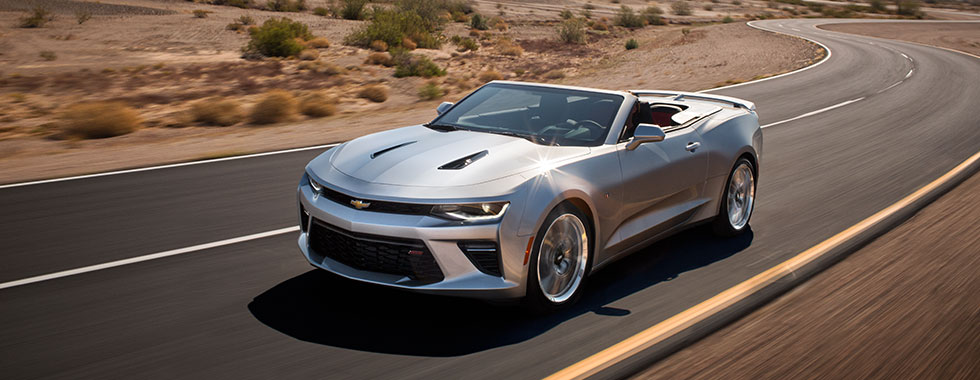 leopaul 39 s blog sixth generation chevrolet camaro convertible. Cars Review. Best American Auto & Cars Review