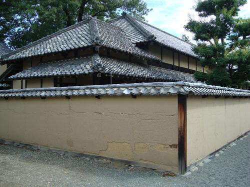 Bunbu Gakko Matsushiro