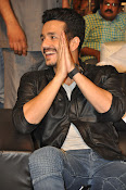 Akhil handsome looking photos gallery-thumbnail-12