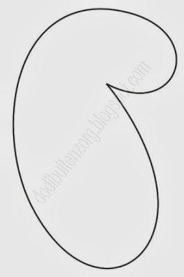 Gambar Hasil Curve