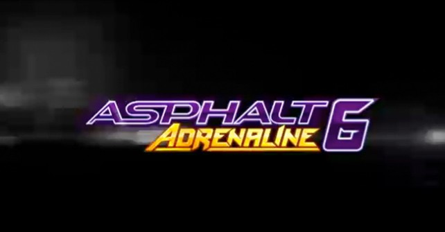 how to download asphalt 6 for pc you may download