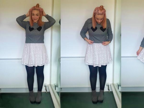 style | tartan around