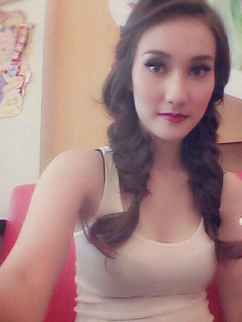 Kumpulan Foto Foto Bugil Foto Ibu Kos Seksi Hot - Hot Girls Wallpaper