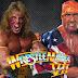 O σκοτεινός κόσμος του WWE και οι νεκροί παλαιστές