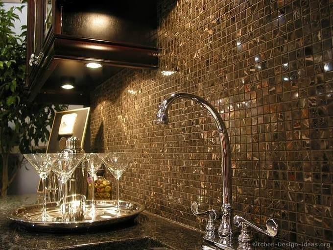 beautiful kitchen backsplashes take two shine your light