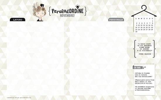paroladordine-calendario-sfondo-desktop