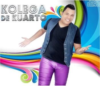 BAIXAR CD KOLEGA DE KUARTO