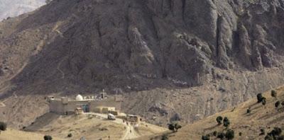 la proxima guerra pakistan calcula las consecuencias de un ataque de eeuu