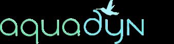 Aquadyn Canada
