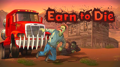 Earn to Die Online Game