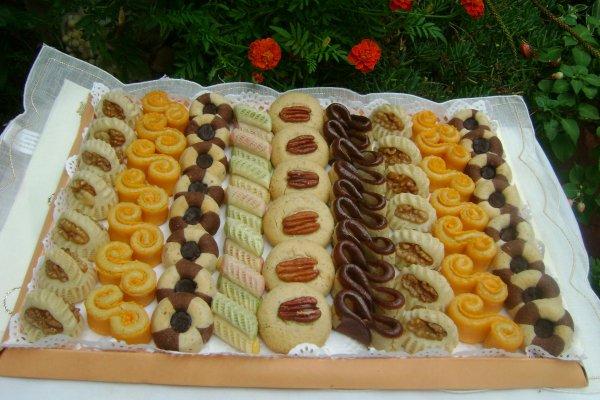 حلويات حبيبة : صور لجديد حلويات حبيبة
